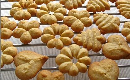 prajituri din cartofi si pepene galben
