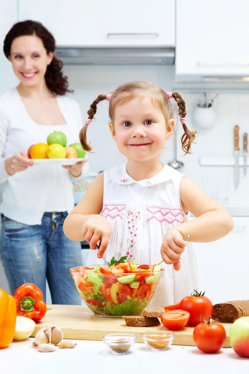 tabel alimentatie