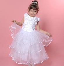 poza cu rochita pentru copii