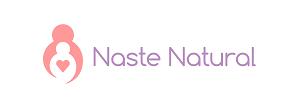 logo Naste Natural