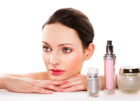 Ingrediente produse cosmetice