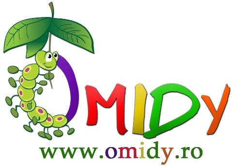 http://omidy.ro/
