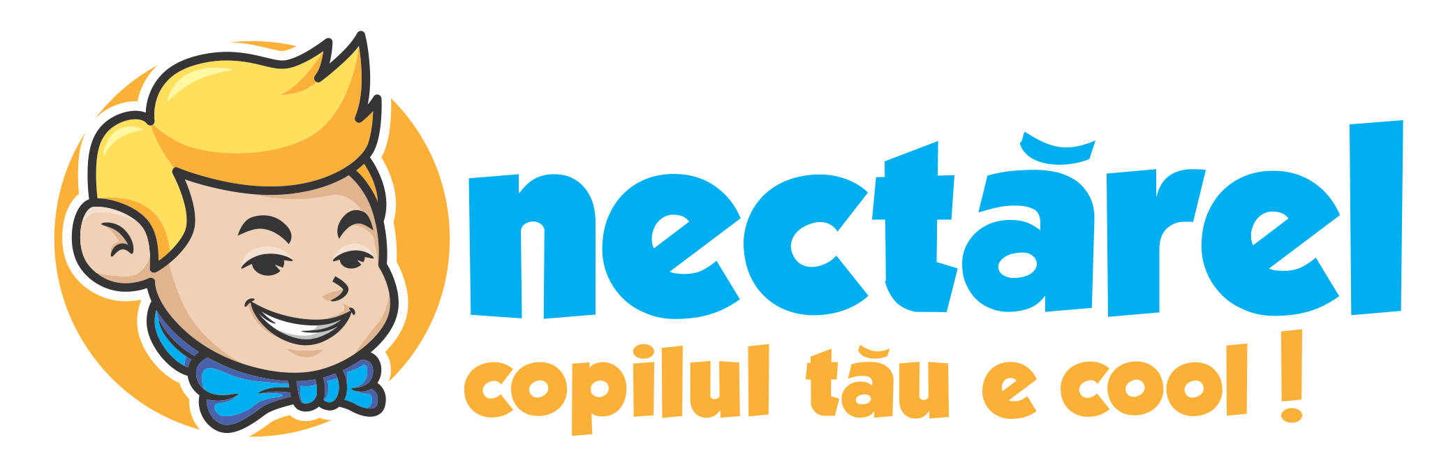 nectarel