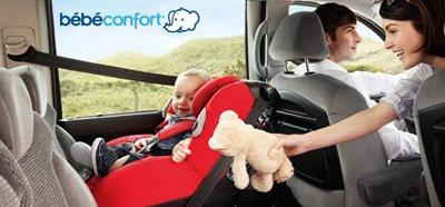 Ghid siguranta bebe