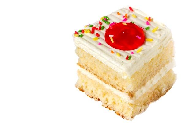 prajitura cu crema pentru copii