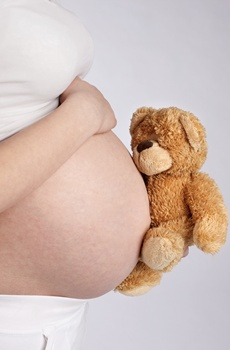 Mituri si superstitii despre sarcina