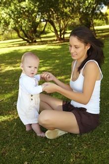 imbracaminte bebelus