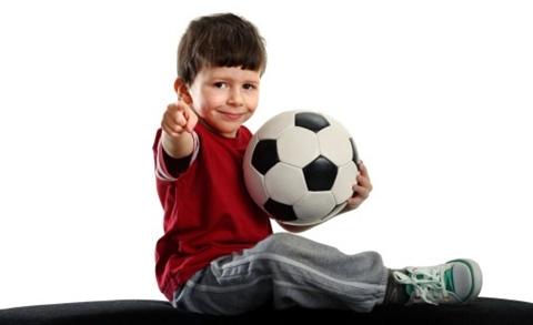 dezvoltarea copilului