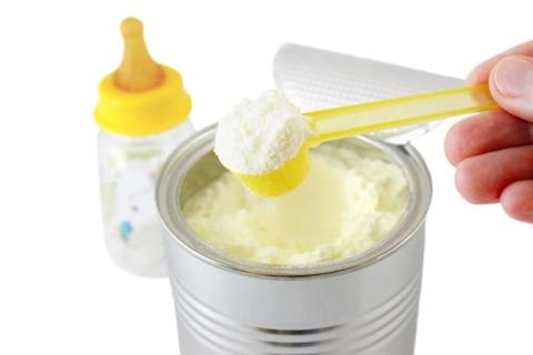formula de lapte