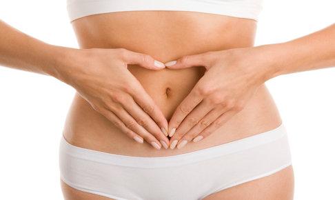 Cauzele unei menstruatii abundente
