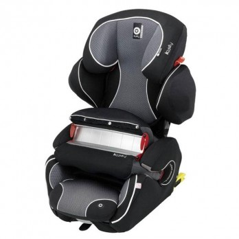Scaun auto Guardian Pro Star - Kiddy