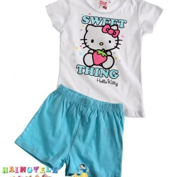Set Hello Kitty Sweet 1241